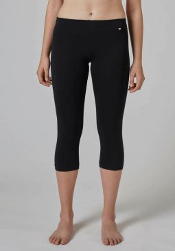 Skiny_Basic_W_SleepDream_leggings3-4_082889_087665_060.jpg