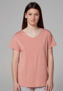 SKINY_Basic_W_SleepDream_shirtsslv_085627_082311_040.jpg
