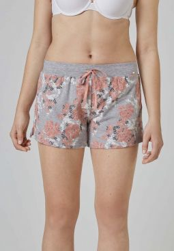 SKINY_Basic_W_SleepDream_shorts_085642_082473_010.jpg