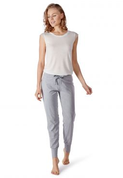 Skiny_Basic_W_SleepDream_pantlong_081906_085593_060.jpg