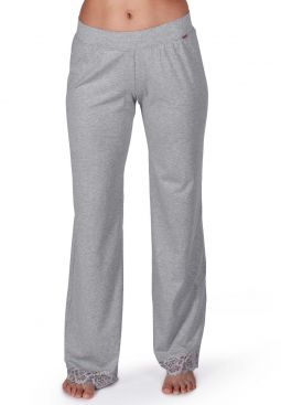 pants long