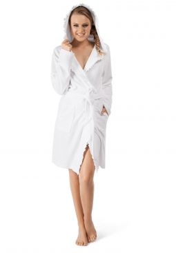 Skiny_Basic_W_SleepDream_robe_081663_080500_060.jpg