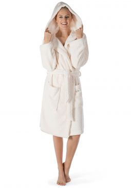 Skiny_Basic_W_SleepDream_robe_082885_080624_060.jpg