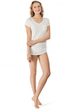 Skiny_Basic_W_SleepDream_shirtsslv_081894_087608_060.jpg