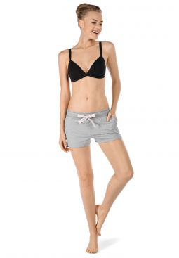 Skiny_Basic_W_SleepDream_shorts_082119_085729_060.jpg