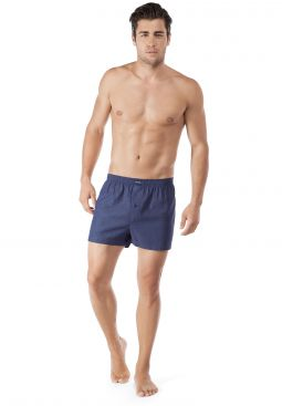 Skiny_BoxerSelection_BoxerShorts_081959_085566_060.jpg