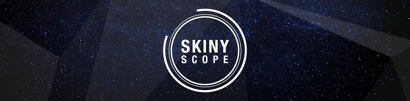Skinyscope